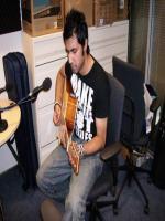 Mustafa Zahid Practice