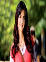 Katrina Kaif HD Photo