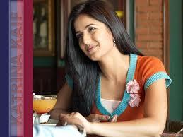 Katrina Kaif Screen Shot