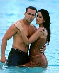 Katrina Kaif Movie Screen Shot