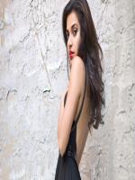 Nadia Ali Wallpaper Pic
