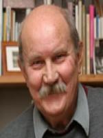 Imre Makovecz