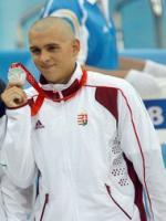 Laszlo Cseh