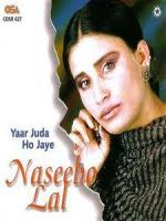 Naseebo Lal Wallpaper