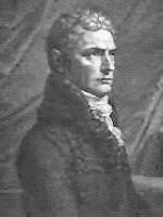 Janos Batsanyi