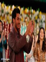 Ahsan Khan Dancing Picture