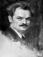 Janos Horvay