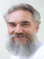 Laszlo Szlavics Jr.