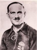 Imre Schlosser