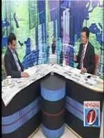 Alam Dad Laleka With News One