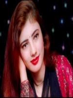 Nazia Iqbal Wallpaper