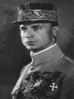 Milan Rastislav Stefanik