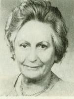 L'udmila Pajdusakova