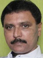 Karamjit Singh