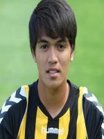 Nazmi Faiz