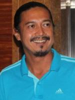 Khairul Azman Mohamed