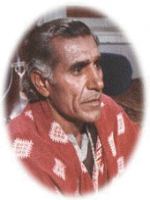 Pathanay Khan
