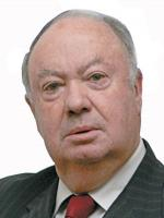 Alberto Joao Jardim