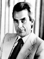 Francisco Sa Carneiro