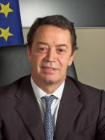 Manuel Pinho