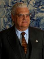 Diogo de Freitas do Amaral