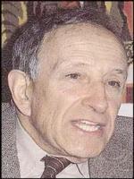 Vasco Goncalves