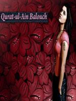 Qurat-ul-Ain Balouch Wallpaper