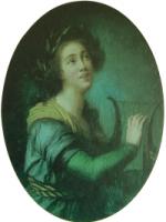 Luisa Todi