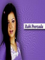 Rabi Peerzada HD photo