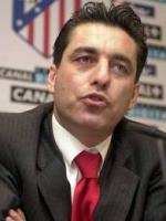 Paulo Futre