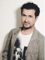 Raheem Shah Photo
