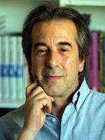 Alvaro Magalhaes