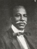 Herbert Macaulay