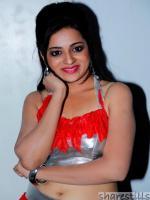 Reshma Hd photo