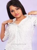 Reshma Hd Photos