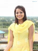 Reshma Singer