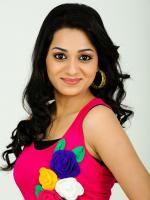 Reshma HD Wallpaper