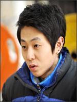 Ahn Hyun-Soo