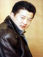 Chun Lee-kyung