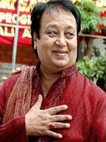 Bhupinder Singh (musician)