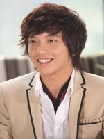 Jung Yong-hwa