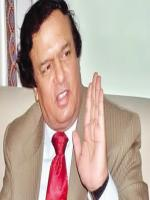 Muhammad Ayaz Soomro HD wallpaper Pic