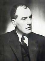 Yordan Yovkov