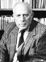 Nikolay Haytov