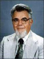 Petar Krumov