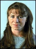 Izabela Dragneva