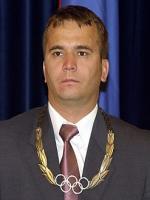 Naim Suleymanoglu