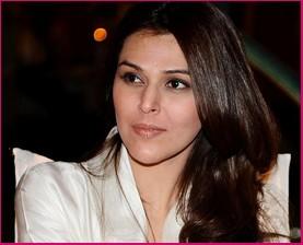 Sanam Marvi Profile pic