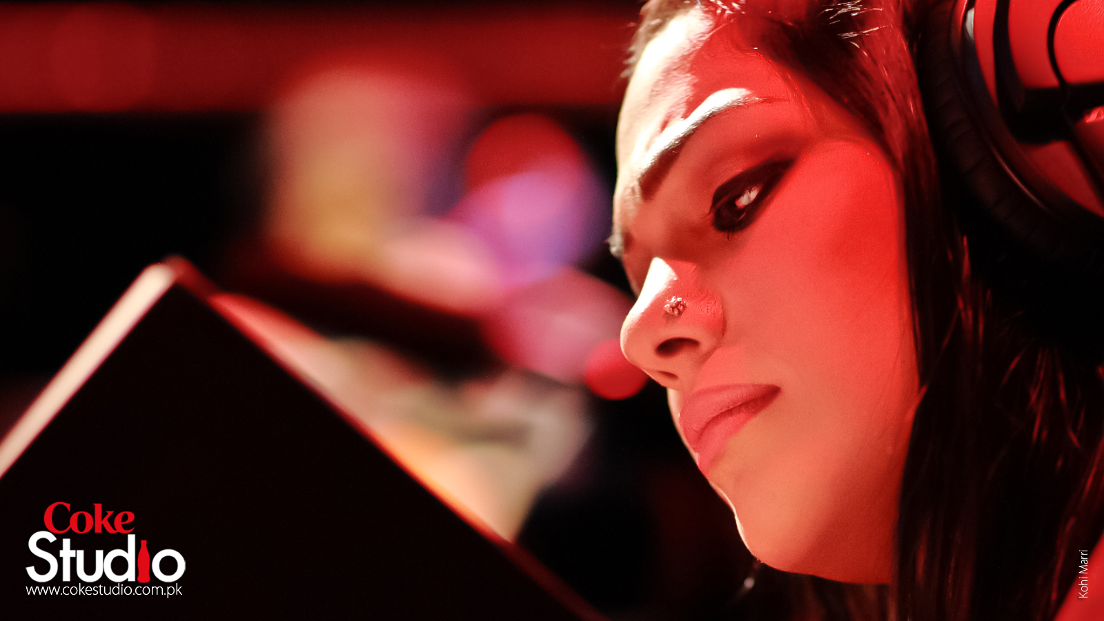 Sanam Marvi Live concert