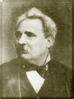 Petko Slaveykov